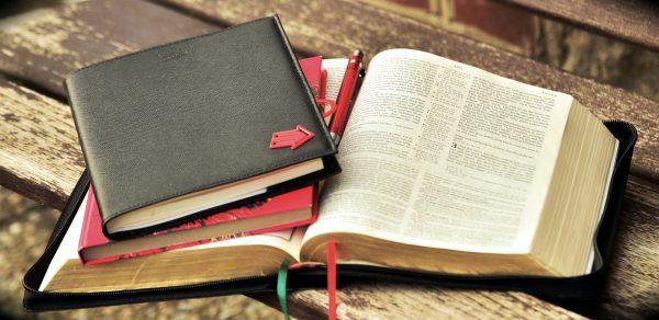 'Prediking laat vooroordelen sneuvelen'