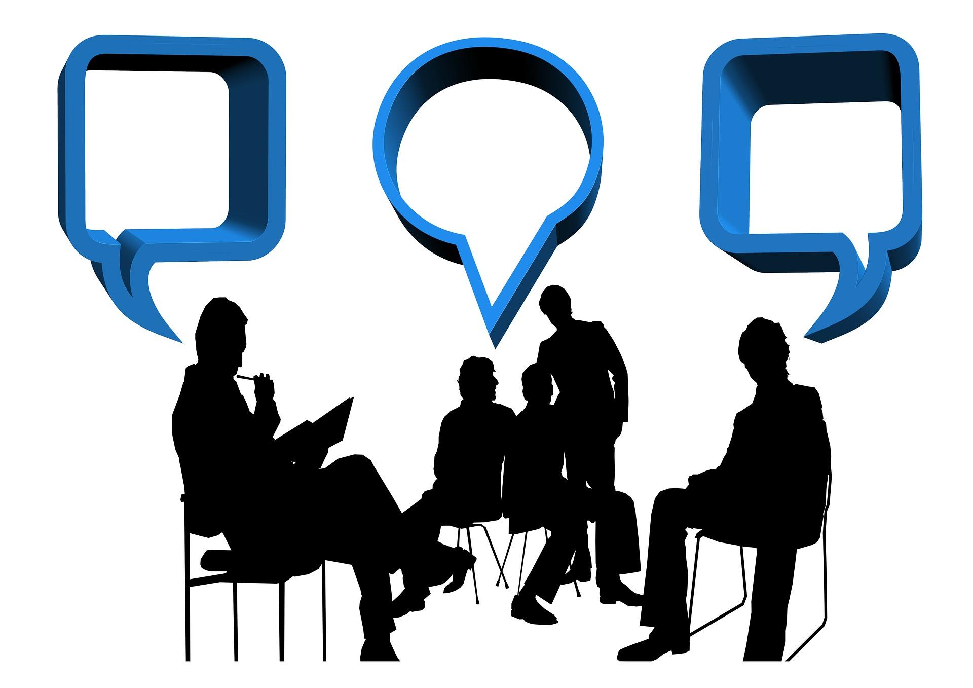GKv- en NGK-predikanten samen in intervisiegroep