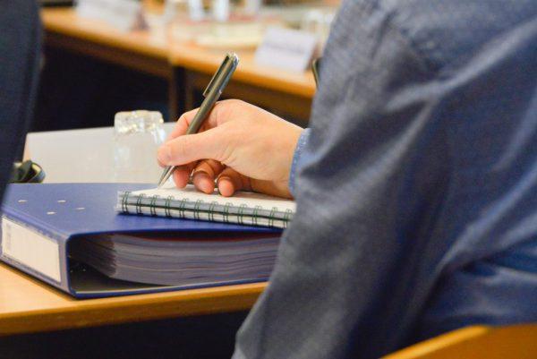 Komende landelijke vergaderingen 2020 krijgen uniek karakter