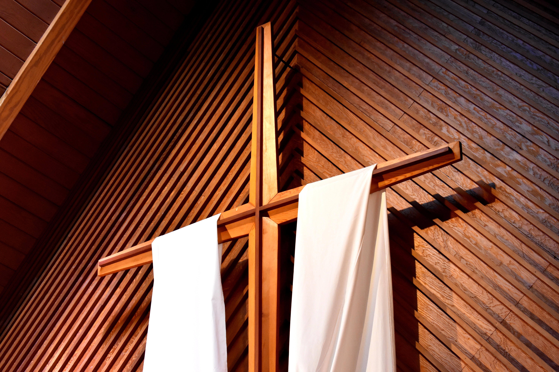 """DKE: """"Synode, neem afstand van '67"""""""
