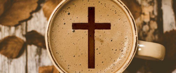 Reageren op de concept-kerkorde: uiterlijk 1 jan. a.s.